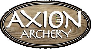 Axion_20Logo_2009