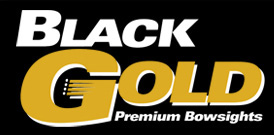 Black_Gold_bgLogo