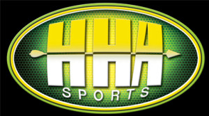 HHA-Logo-HHA