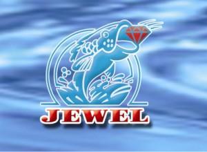 Jewel Bait Co logo