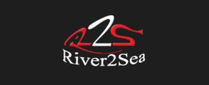 River-2-sea-black